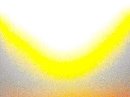 Sunwork by Mac