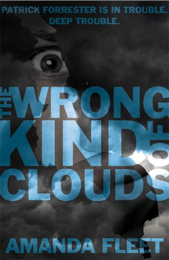 Wrong Clouds
