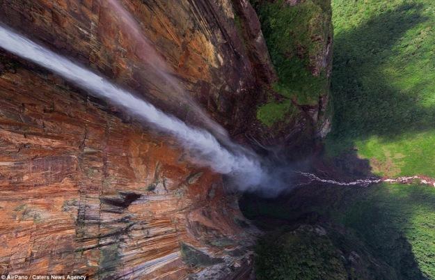 Angel Falls.jpg