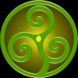 RT logo 3 - 72.png